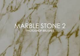 Marble Free Brushes 255 Free Downloads