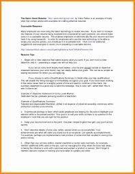 Plain Text Resume Template Plain Resumeees You Can Fill In Resumetemplates Blank Cv To Print