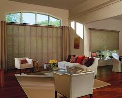 Living Room Window Treatments Window Treatments Decorlink