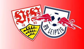 Maybe you would like to learn more about one of these? Vfb Stuttgart Rb Leipzig Fanfreundschaft Posts Facebook