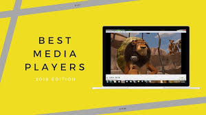 10 Best And Free Media Players For Windows Pc 2018 Edition