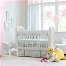 beautiful mint green nursery bedding pics of nursery decoration