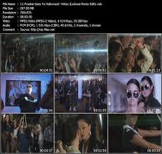 November 2009 Music Charts Uk Chart Video November 2009 Collection Of Hq Vob Music