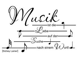 Sprüche Liebe Musik Sprüche