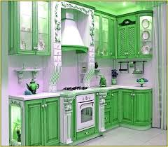 two tone painted kitchen cabinets ideas. Two Toned Painting Tone Painted Kitchen Cabinet Ideas Construction Cabinets T