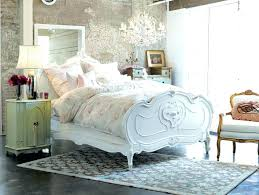 Image Bed Shabby Chic Bedroom Sets Country Chic Bedroom Country Chic Bedroom Plus Cheap Kitchen Remodel Ideas Country Shabby Chic Bedroom Home And Bedrooom Shabby Chic Bedroom Sets Chic Bedroom Sets Shabby Chic Bedroom