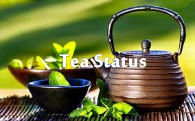 Tea Status Messages And Short Quotes About Tea For Friends Fascinating Tea Quotes Friendship