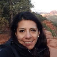 "2 ""Adriana Hilton"" profiles   LinkedIn"