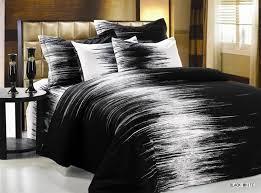 animal printed 3d luxury modern duvet covers quilt cover bedding intended for amazing household modern duvet cover sets remodel