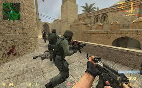 Counter strike 1.6 download free full ...