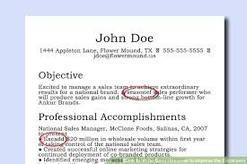 Online Resumes For Employers Resumes Online For Employers Rome Fontanacountryinn Com