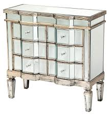 Mirrored Tv Cabinet Living Room Furniture Mirror Furniture Mirrored Furniture Mirrored Tv Cabinet Online