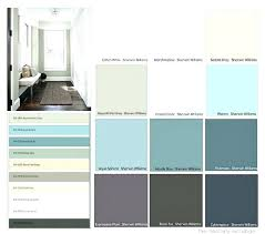 paint color for home office. Office Colors Ideas Best Home Paint  On Color For