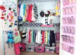 walk in closets for teenage girls. Girl Closet Ideas Easy Storage Cute Teen Girls Click Pic For  Organizer Walk In Closets Teenage