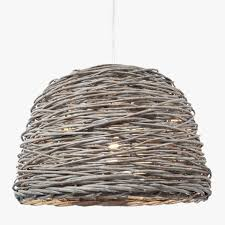 crosby collection large pendant light. Large Basket Crazy Weave Pendant Light With Lighting. Crosby Collection O