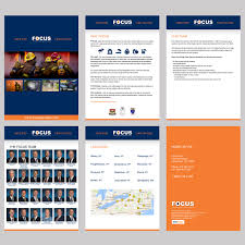 Graphic Design Albany Ny Serious Modern Insurance Graphic Design For Fort Orange