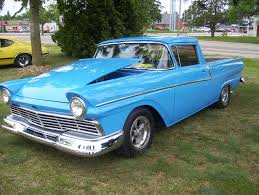similiar 1964 ranchero column keywords 1964 ranchero wiring schematic get image about wiring diagram