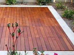 rv mat new patio mats or patio mats mats outdoor rugs for decks
