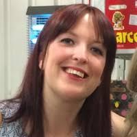 Kathryn Rhodes - Travel Consultant - Journey Latin America | LinkedIn