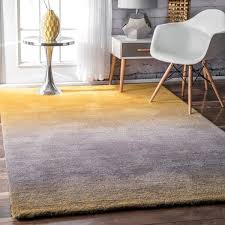 4 6 area rugs lovely 4 6 area rugs beautiful nuloom handmade soft