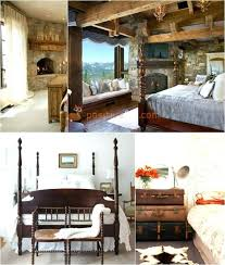 interior design country bedroom. Unique Bedroom Country Bedroom Decor Rustic Interior Design Modern French Pictures  Interiors Schemes Bed And Breakfast Co In Interior Design Country Bedroom