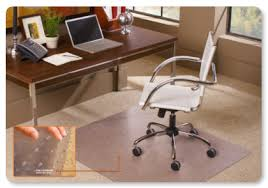 office mats for chairs. Carpet Chair Mats Office For Chairs F