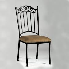 rot iron furniture. Fabulous Wrought Iron Chair For Home Designing Inspiration With Additional 84 Rot Furniture