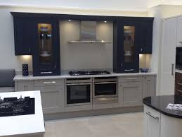 Clearance Kitchen Cabinets Cheap Fitted Kitchens Betta Living Sale