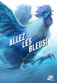 """Résultat de recherche d'images pour """"allez les bleus"""""""