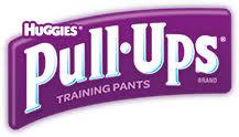 Potty Training Reward Charts Stickers Huggies Pull Ups