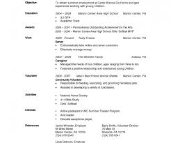 Full Size of Resume:upload An Existing Resume On Careerbuilder Amazing  Career Builders Resume Enrapture ...