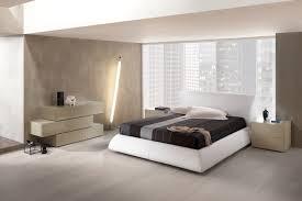 chic ultra modern bedroom master platform bed dali 251000 ultra modern bedroom furniture m65 modern