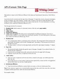Good Reflective Essay Titles For High School