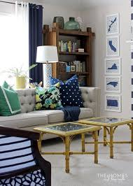 Decorating small living room Luxury Living Room Decoration Idea By The Homes Have Made Shutterfly Shutterfly 80 Ways To Decorate Small Living Room Shutterfly