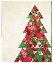 Christmas Quilt Patterns Stunning Quilt Inspiration Free Pattern Day Christmas Quilts Part 48 Trees