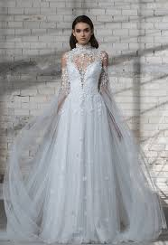 Top 10 Bridal Dress Designers Top 10 Most Expensive Wedding Dress Designers In 2019 Most