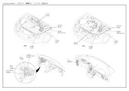 2001 chevy tahoe wiring harness 2001 image wiring 2001 chevy tahoe trailer wiring harness wiring diagram and hernes on 2001 chevy tahoe wiring harness