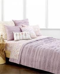 bedroom twin xl quilt queen size bedspread twin size quilt within astonishing purple comforter