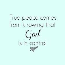 Trust God Quotes Adorable Faith Motivational Quotes 48 Quotes On Faith Inspiration Best Faith