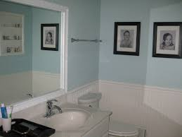 Small Picture Bathroom Makeovers Decor Liberty Interior Small Bathroom Makeovers