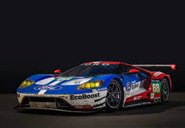 2018 ford gt40. modren gt40 ford performance on 2018 gt40