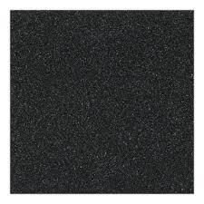 <b>Керамогранит</b> - купить керамогранитную плитку по низкой цене в ...