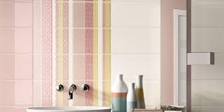 Tile Ideas : Pink Floor Tiles For Bathrooms 1950s Bathroom Tile ...