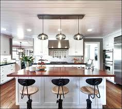 kitchen chandeliers kitchen island chandeliers modern kitchen island chandelier kitchen ideas and design modern modern kitchen island chandeliers kitchen