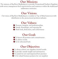 purpose statement template personal mission statement examples best 20 vision and mission examples ideas mission
