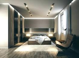 modern bedroom decorating ideas for best bedrooms on decor rooms modern bedroom decorating ideas