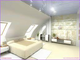 37 Billig Neue Gardinen Fürs Wohnzimmer Konzept