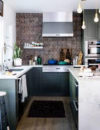 modern kitchen cabinets design malaysia