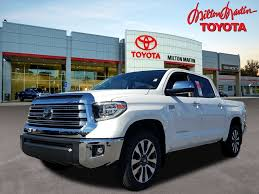 2018 toyota tundra limited. contemporary 2018 new 2018 toyota tundra limited and toyota tundra limited