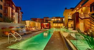Marquis at Desert Ridge (Elan at Desert Ridge) - 20 Reviews   Phoenix, AZ  Apartments for Rent   ApartmentRatings©